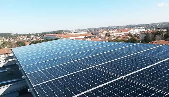 micro-énergie-solaire12_micro_solar_energy-2.jpg