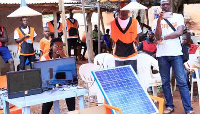 micro-énergie-solaire14_micro_solar_energy-1.jpg