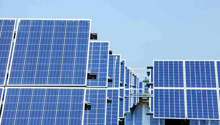 edf-vise-les-30-de-parts-de-marche-dans-lenergie-solaire-en-france-dici-2035
