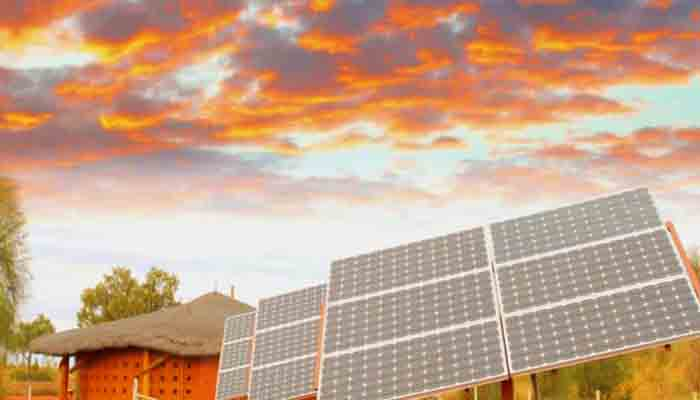 micro-énergie-solaire15_micro_solar_energy-1.jpg