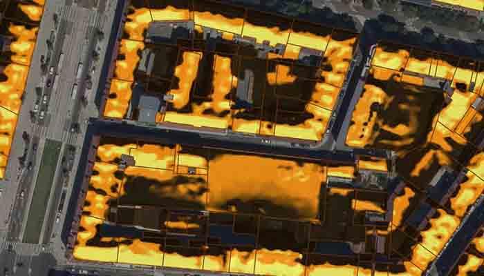 micro-énergie-solaire15_micro_solar_energy.jpg