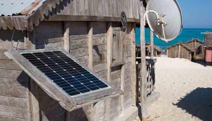 sierra-leone-ignite-power-va-fournir-des-kits-solaires-a-2-millions-de-personnes