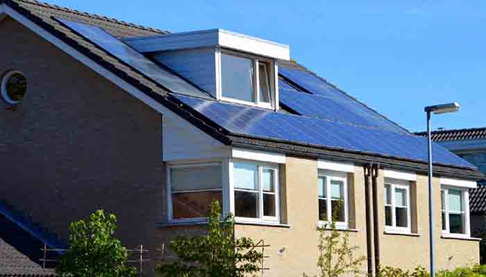 micro-énergie-solaire18_micro_solar_energy.jpg