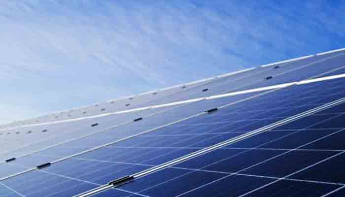 micro-énergie-solaire2_micro_solar_energy-2.jpg