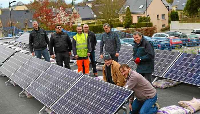 micro-énergie-solaire4_micro_solar_energy-2.jpg