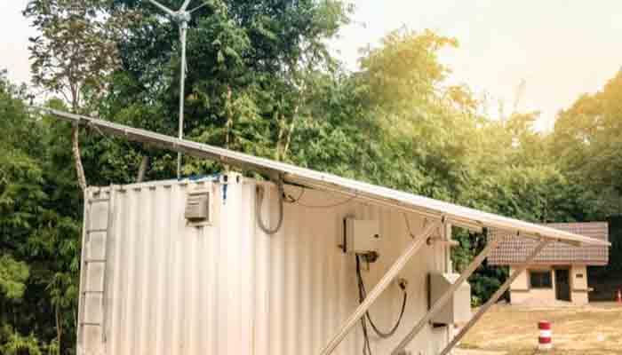zambie-engie-va-installer-10-mini-grids-conteneurises-en-zone-rurale