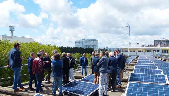 micro-énergie-solaire5_micro_solar_energy-2.jpg