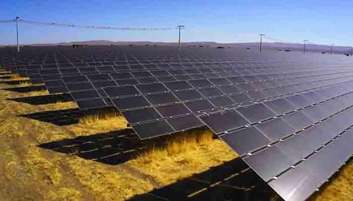 energie-solaire-des-micro-grids-pour-alimenter-des-villages-isoles-a-la-reunion