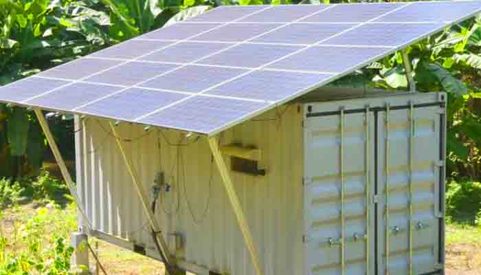 micro-énergie-solaire6_micro_solar_energy-1.jpg