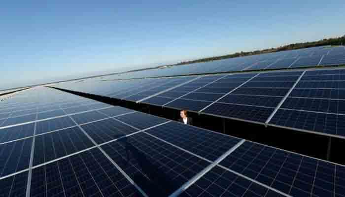 la-france-cherche-a-briller-un-peu-plus-dans-lenergie-solaire