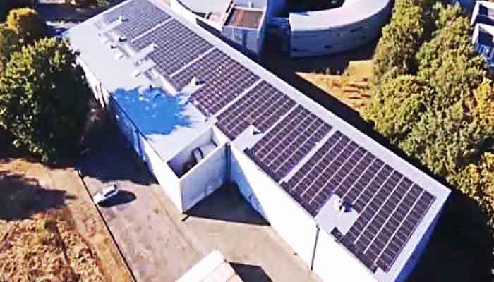 micro-énergie-solaire7_micro_solar_energy-2.jpg