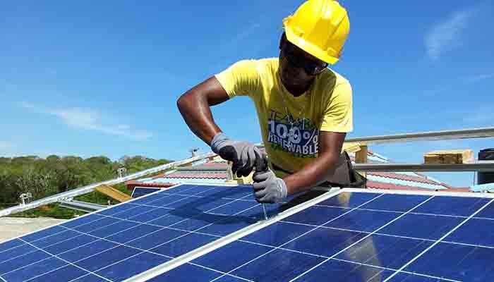 production-denergie-solaire-loccitanie-et-la-nouvelle-aquitaine-se-demarquent