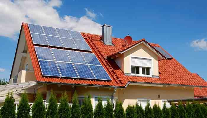 un-plan-place-au-soleil-pour-promouvoir-la-production-denergie-renouvelable