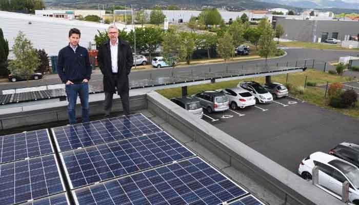 produire-et-consommer-collectivement-son-electricite-photovoltaique-premiere-experience-en-auvergne-a-cournon