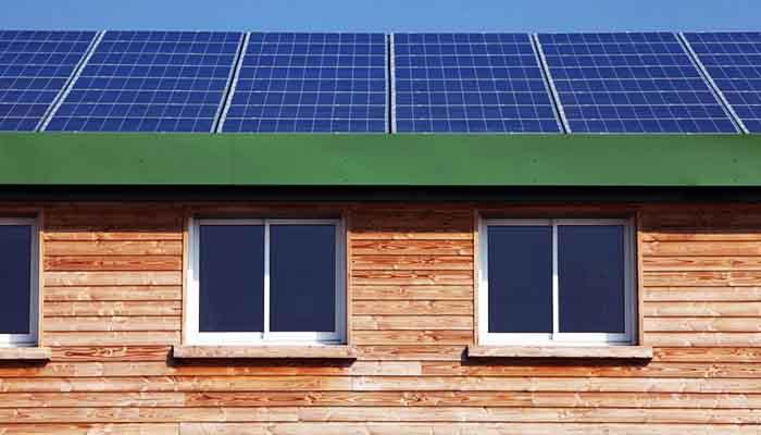 micro-énergie-solaire_micro_solar_energy-2.jpg