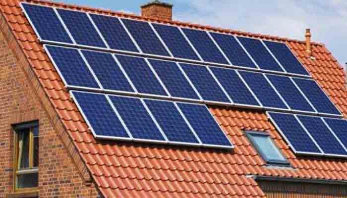 micro-energía_10_micro_solar_energy.jpg