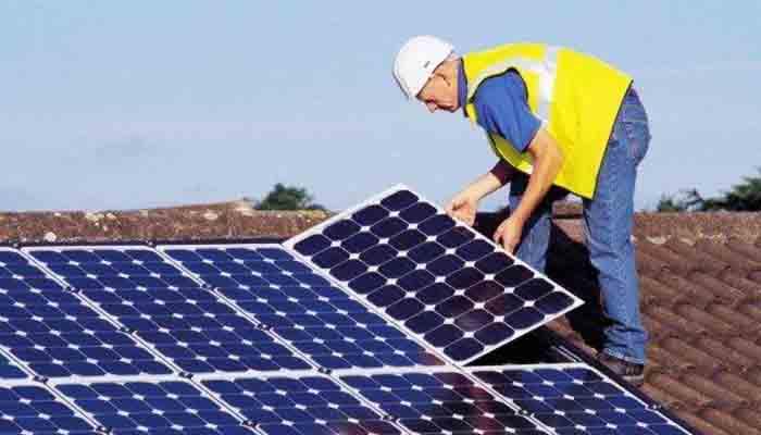fim-dos-incentivos-para-os-paineis-solares-fotovoltaicos-o-que-vai-acontecer-agora