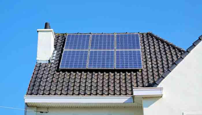 classe-c-e-a-mais-interessada-em-equipamentos-de-energia-solar