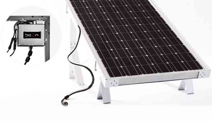 kit-autoconsumo-solar-portugues-beon-energy-venceu-premio-no-south-summit-2018