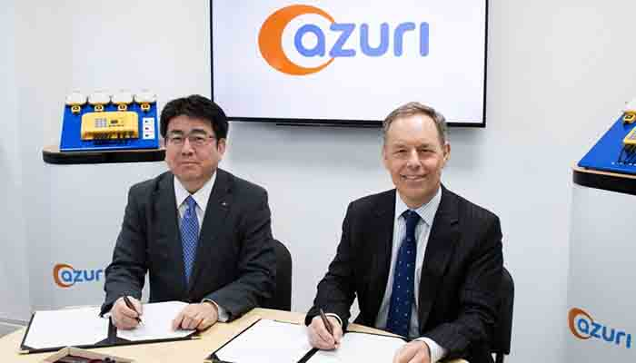 azuri-technologies-raises-26-million-to-expand-solar-kit-business-in-africa