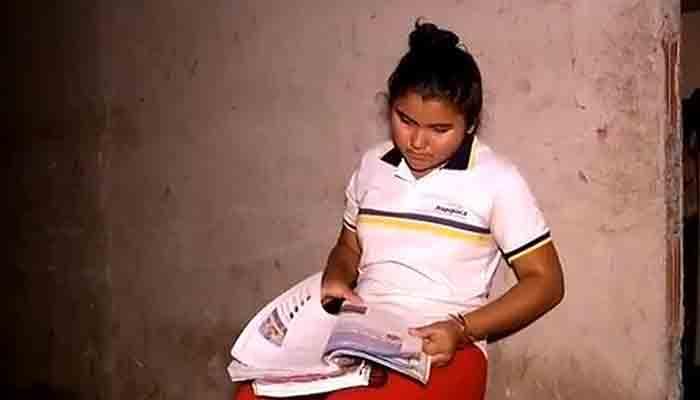 Placa solar artesanal de R$ 30 leva primeiro ponto de luz para casa sem eletricidade no interior do Ceará
