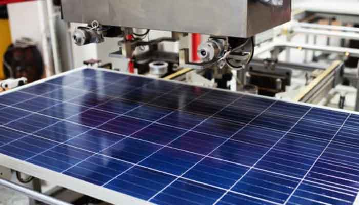 RWANDA: Dutch Nots will manufacture equipment for solar kit suppliers