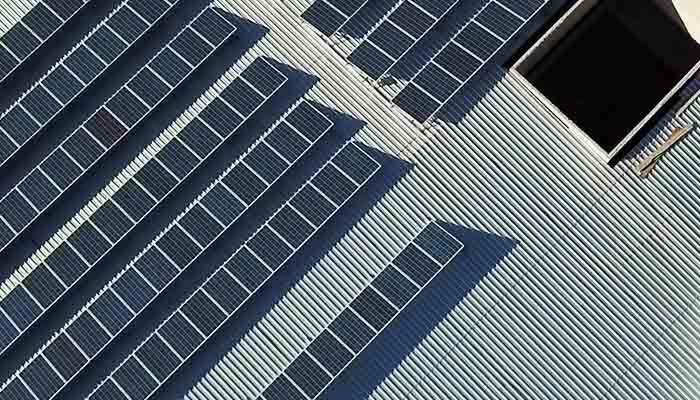 micro-energía_25_micro_solar_energy.jpg