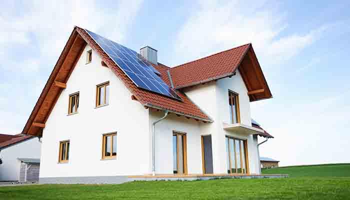 micro-energía_26_micro_solar_energy.jpg