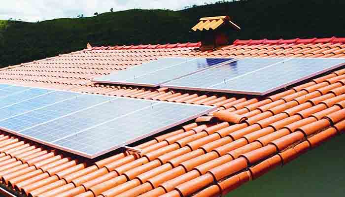 minas-gerais-lidera-a-geracao-de-energia-solar-no-brasil