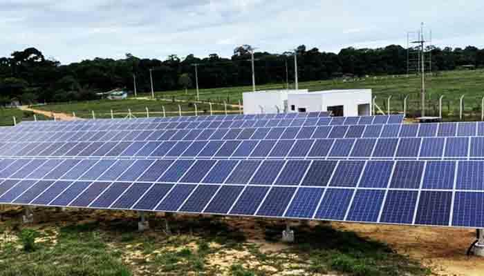 micro-energía_29_micro_solar_energy.jpg