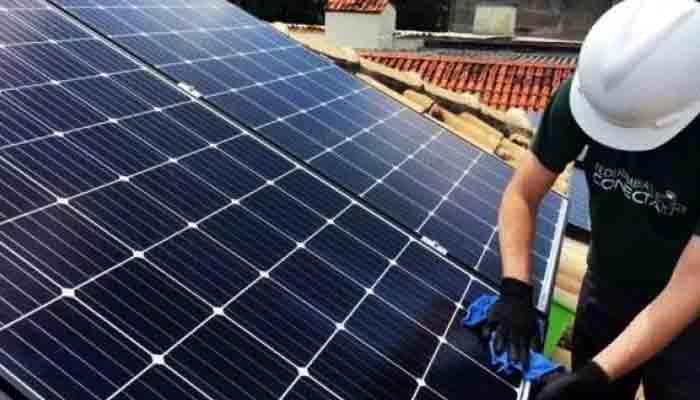 com-15-mw-na-geracao-distribuida-planos-querem-fomentar-energia-solar-no-ms