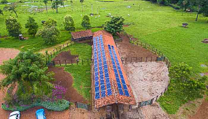 micro-energía_33_micro_solar_energy.jpg