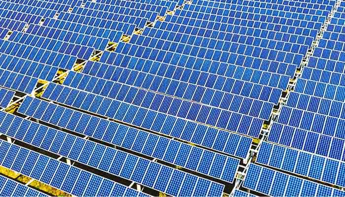 micro-energía_34_micro_solar_energy.jpg