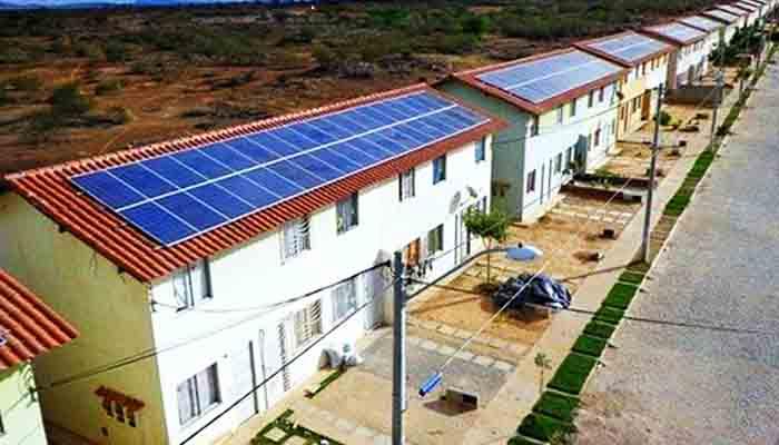 micro-energía_38_micro_solar_energy.jpg