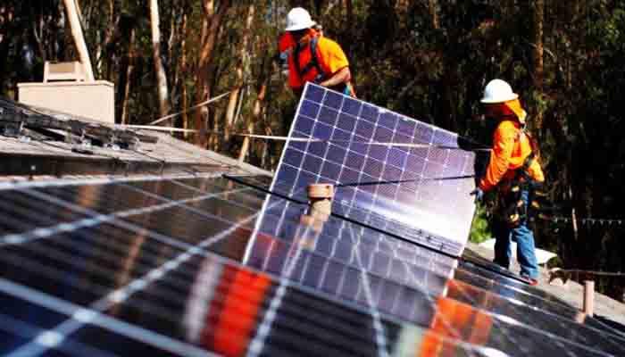 micro-energía_3_micro_solar_energy.jpg