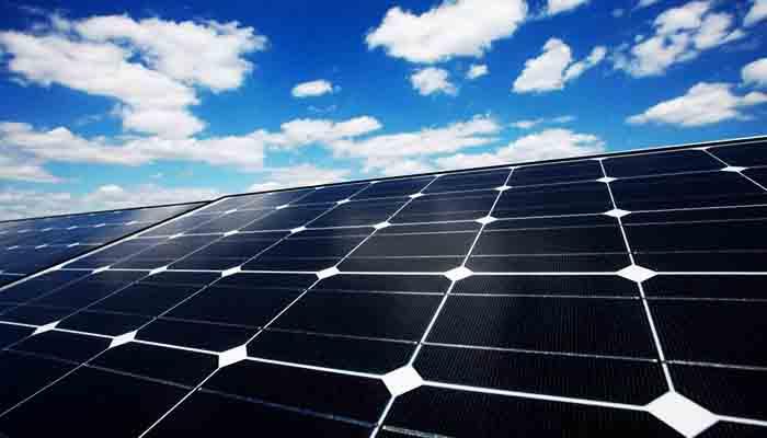 famosos-viram-adeptos-da-energia-solar