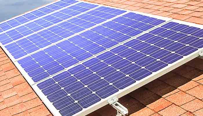 micro-energía_42_micro_solar_energy.jpg