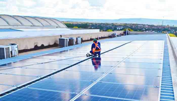 micro-energía_43_micro_solar_energy.jpg