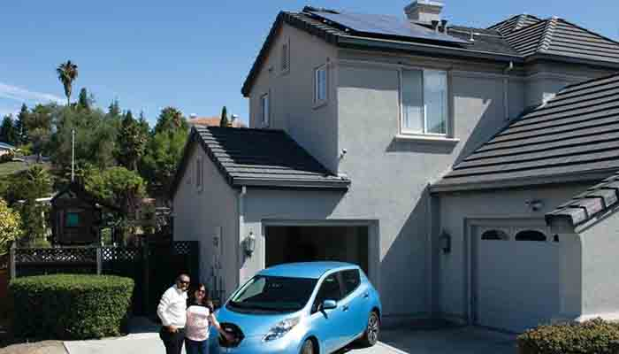 micro-energía_45_micro_solar_energy.jpg