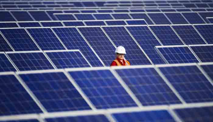 micro-energía_48_micro_solar_energy.jpg