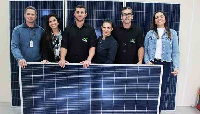 energia-solar-e-um-baita-investimento