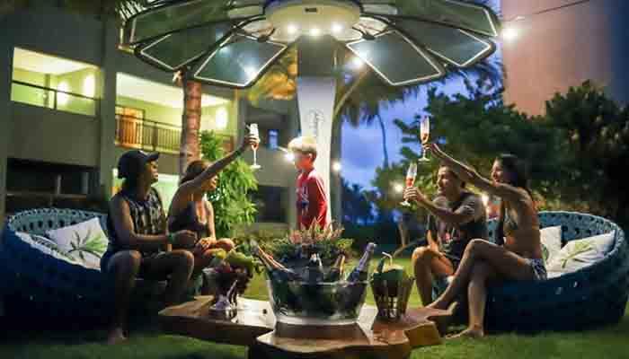 brasileiros-criam-mobiliario-urbano-futurista-com-iluminacao-e-som-ativados-com-energia-solar