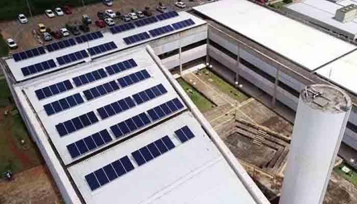 novas-acoes-mostram-que-df-tem-potencial-para-producao-de-energia-solar