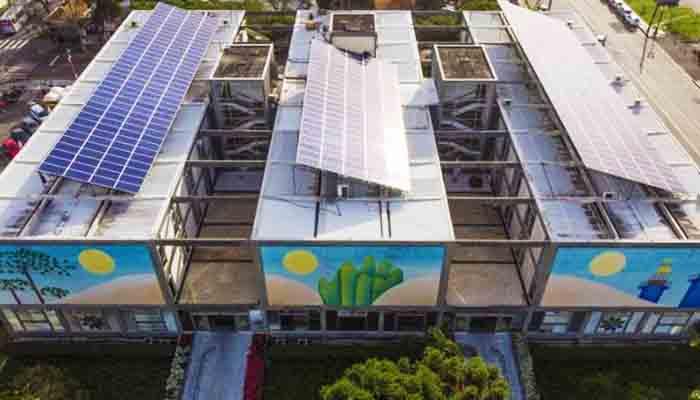 prefeitura-de-curitiba-sera-iluminada-por-energia-solar