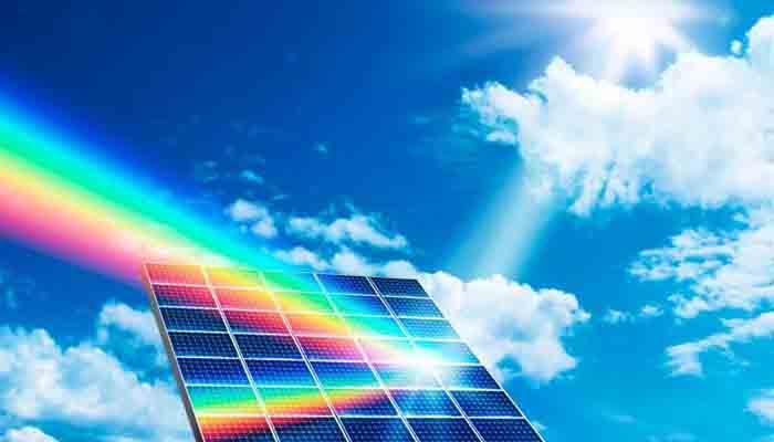 micro-energía_67_micro_solar_energy.jpg