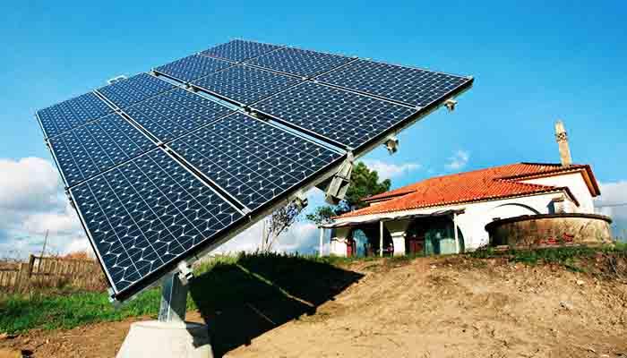 micro-energía_72_micro_solar_energy.jpg