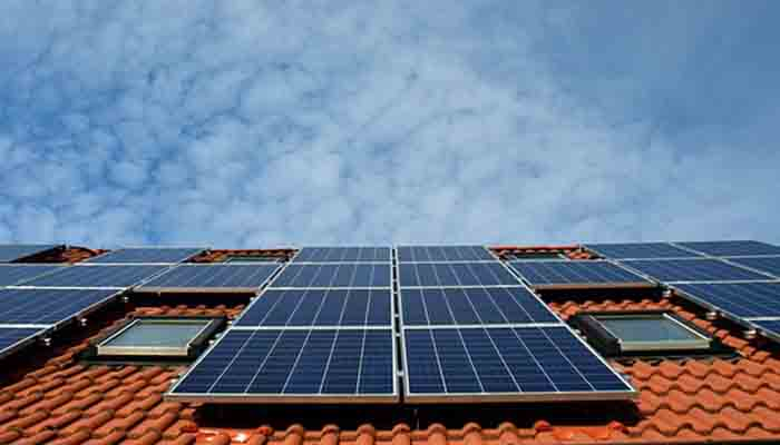 micro-energía_76_micro_solar_energy.jpg