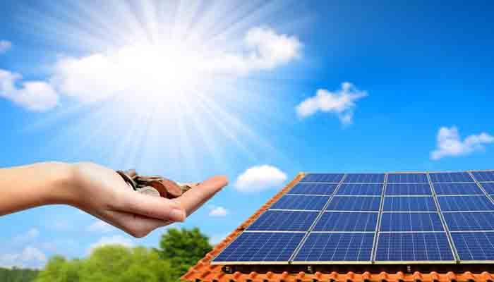 micro-energía_79_micro_solar_energy.jpg