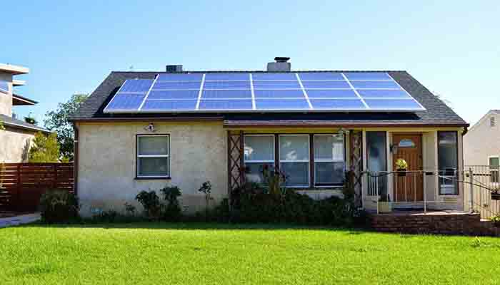 micro-energía_82_micro_solar_energy.jpg