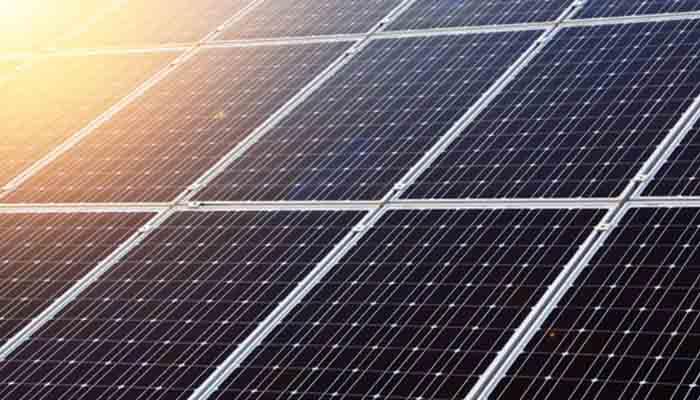 micro-energía_83_micro_solar_energy.jpg